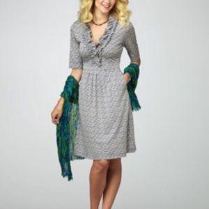 Lilly Pulitzer Blayney Dress in It's a Lilly Dress
